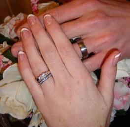 danials wedding pics 110